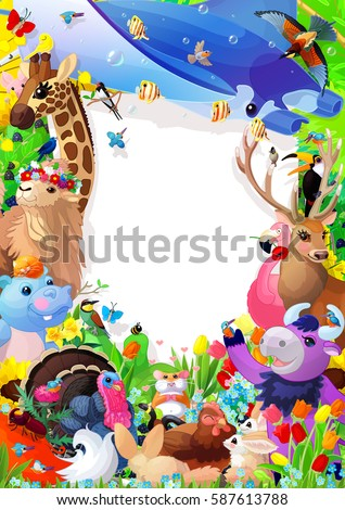 Story Book Cover Stock Images Royalty Free Images