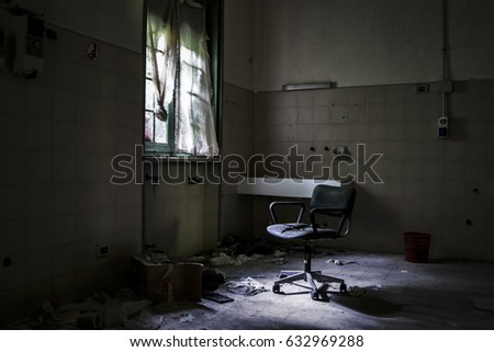 Psychiatric Stock Images Royalty Free Images Amp Vectors
