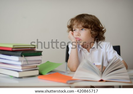 Does music help do homework