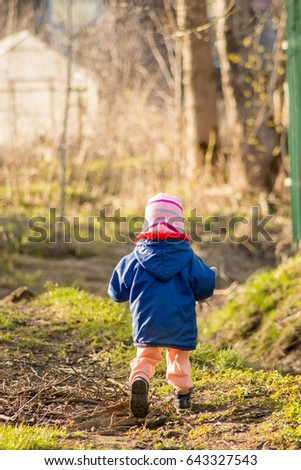 Walking Stock Images, Royalty-Free Images & Vectors | Shutterstock