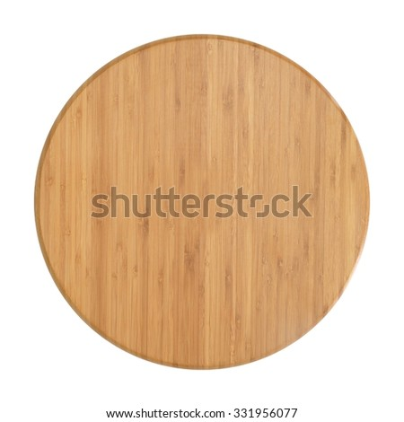 A close up shot of a wooden background