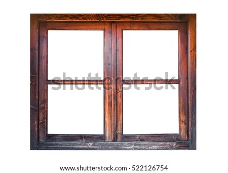 Window stock images royalty free images vectors for Window design in nepal
