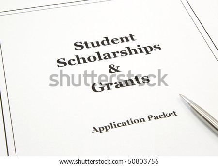 Grant Application Photos RoyaltyFree Images Vectors – Grant Application