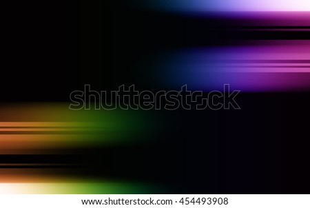 A colorful abstract background or wallpaper.