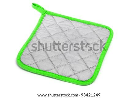 Buckwheat Heating Pad