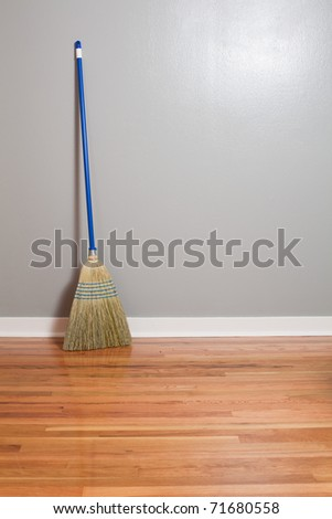 corn broom stock images, royalty-free images & vectors | shutterstock