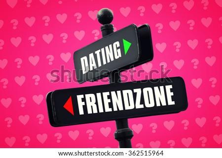 is gwen stefani dating blake
