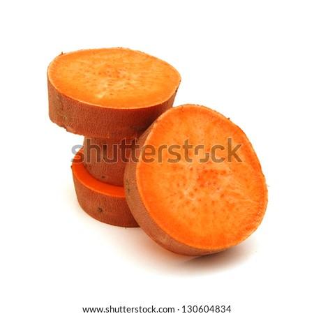 68.887  hình ảnh stock vector tuyệt đẹp về củ khoai lang, được update trên shutterstock.com