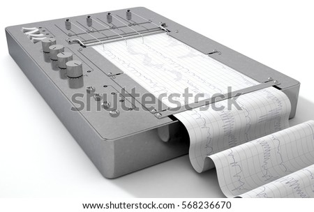 Polygraph Stock Images RoyaltyFree Images  Vectors  Shutterstock