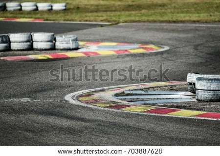 Road Kerb Stock Images Royalty Free Images Amp Vectors