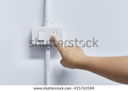 Wall Socket Stock Images Royalty Free Images Amp Vectors