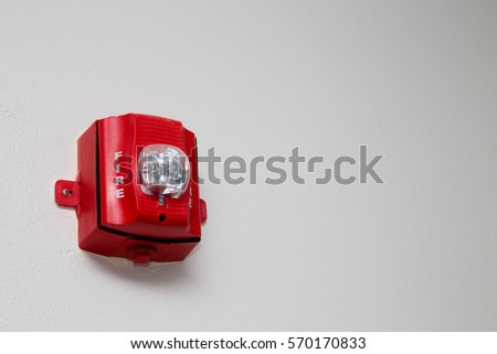 Fire Strobe Stock Images, Royalty-Free Images & Vectors | Shutterstock