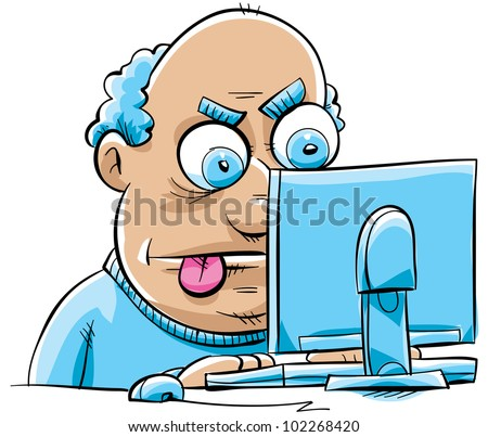 Stock Images similar to ID 113568895 - frustrated ...