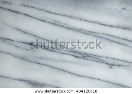 A full page of natural white marble background texture