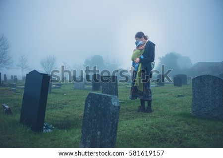 Grieving Stock Images Royalty Free Images Amp Vectors Shutterstock