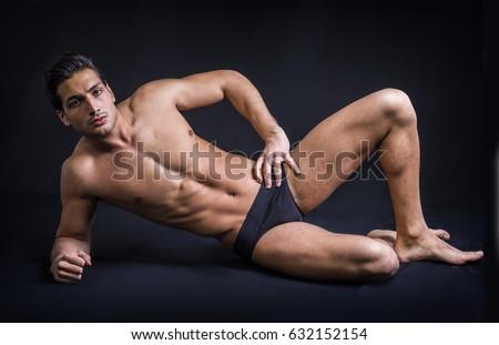 Long legs nice ass pussy