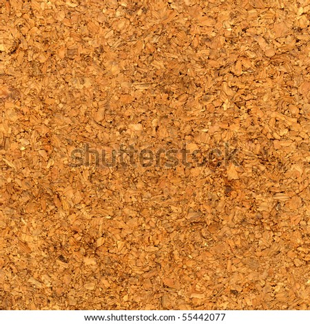 A high resolution of cork-board textures, useful for industrial background/design. It is a high grade decoration material...