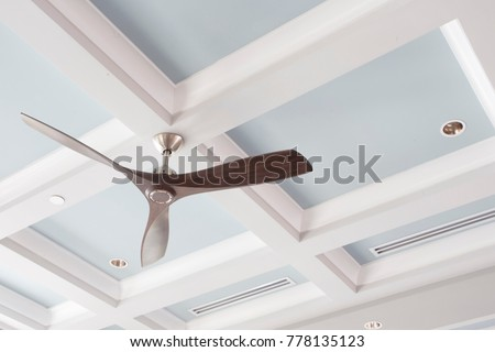 Coffered Ceiling Stock Images Royalty Free Images