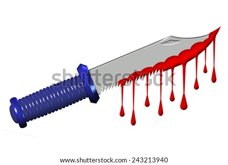 Stock Images Similar To Id 180114152 Kitchen Knives