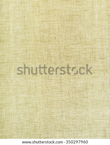 a linen book cover from 1957 - stock photo