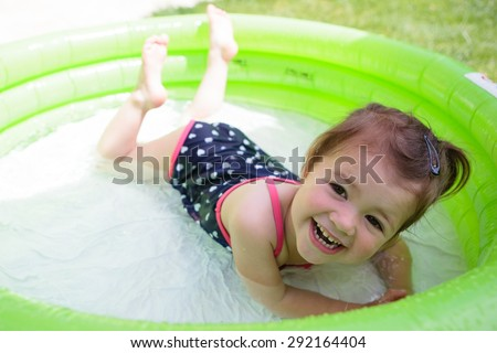 Blow Up Pool Stock Images Royalty Free Images Vectors Shutterstock