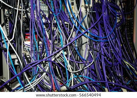 network cable stock images, royalty-free images & vectors, Wiring diagram