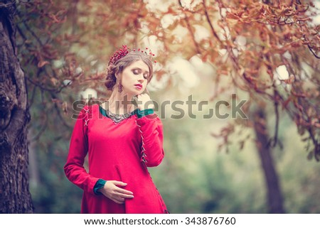 red ash single catholic girls Fasting and abstinence in the catholic church on ash wednesday and good friday also excluded are pregnant or nursing women.