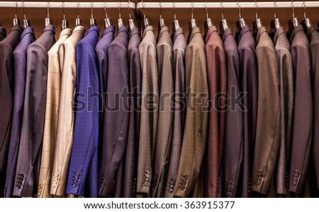 Mens Suit Stock Images, Royalty-Free Images & Vectors | Shutterstock