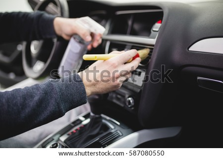 best cheap cleaning auto near enchanting prices melbourne interior cleaner seat me detailing car
