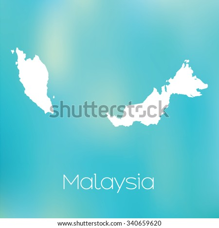 about the country of malaysia Malaysia country profile implementation of agenda 21: review of progress made since the united nations conference on environment and development, 1992.