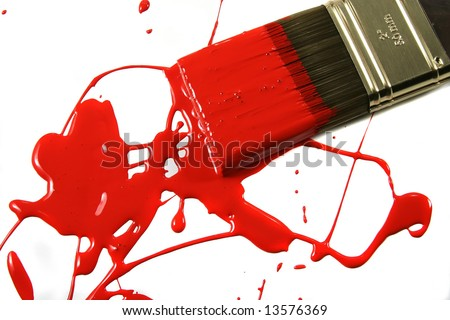 Glossy Paint Stock Photos, Royalty-Free Images & Vectors ...