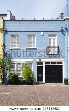 18th century london stock images royalty free images vectors shutterstock. Black Bedroom Furniture Sets. Home Design Ideas
