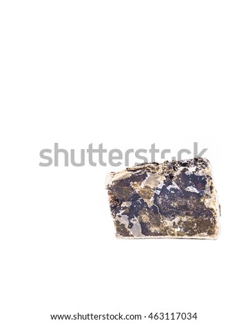 A mineral