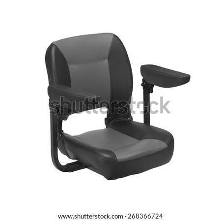 Electric chair stock photos images amp pictures shutterstock