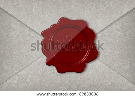 Government Seal Stock Images, Royalty-Free Images & Vectors ...