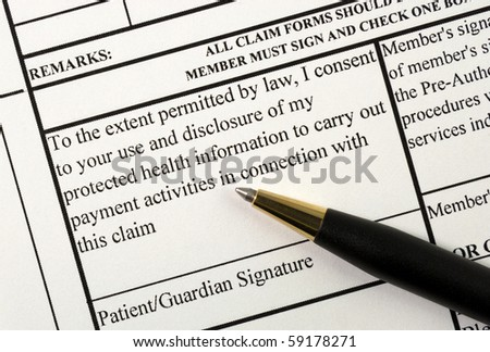 Claims Management Stock Images, Royalty-Free Images & Vectors