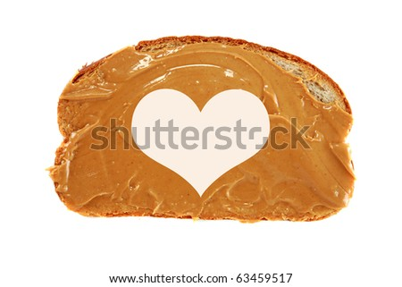 Peanut butter jelly sandwich Stock Photos, Peanut butter jelly ...