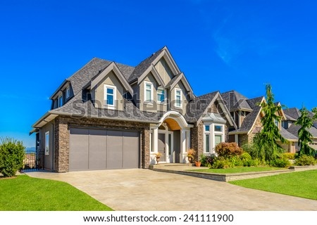 Incredible Houses Stock Images Royalty Free Images Vectors Shutterstock Largest Home Design Picture Inspirations Pitcheantrous