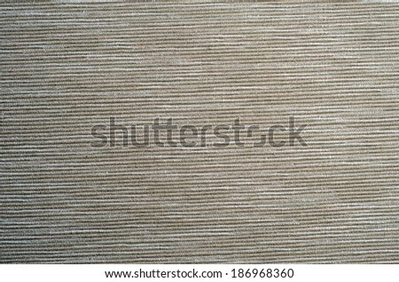a photo of a piece of material - stock photo
