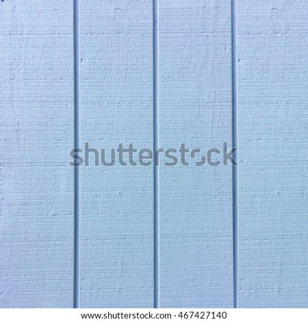 A picture of white wood texture. Image of wood background
