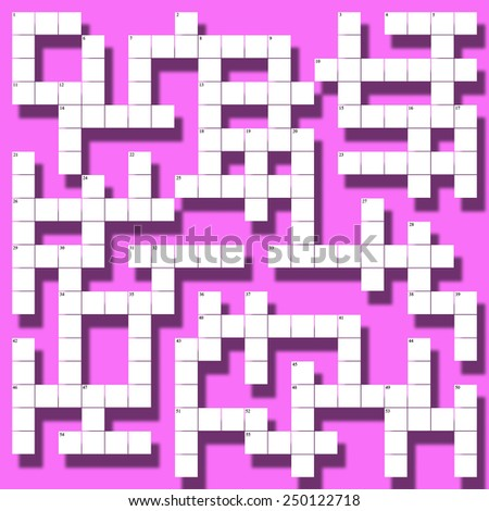 "Crosswords Horizontal"" Stock Photos, Royalty-Free Images & Vectors"