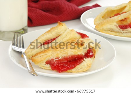 wrong the cherry national cherry turnover day fresh cherry turnovers ...
