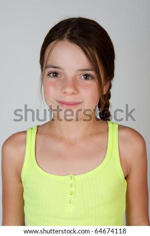 photo of girls 9 years № 952