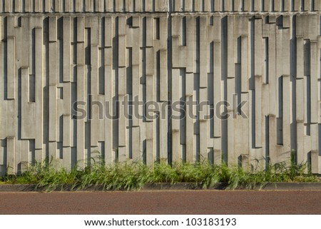Precast Concrete Stock Images Royalty Free Images