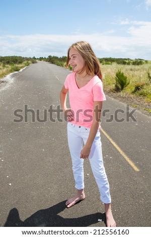 Sex wearing pantyhose