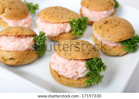 Stock photos royalty free images vectors shutterstock for Canape fillings indian
