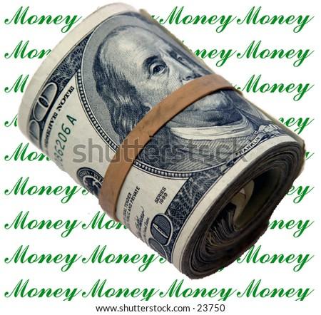 Cash advance white paper photo 5