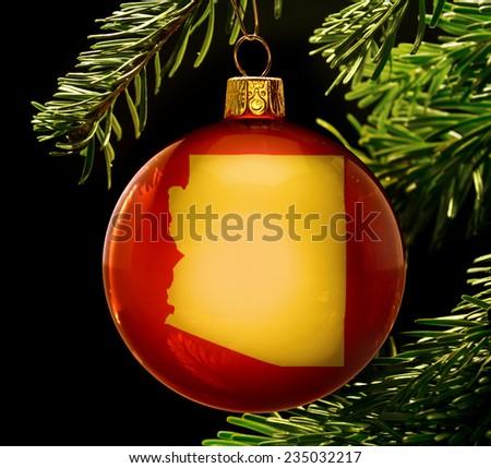 Arizona Christmas Stock Images, Royalty-Free Images & Vectors ...