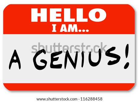 Smart People Stock Images, Royalty-Free Images & Vectors ...