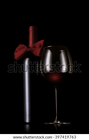 black tie party stock images royaltyfree images